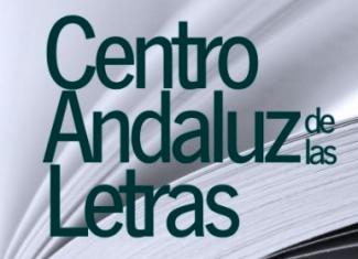 Sabias y audaces: escritoras olvidadas recuperadas por el Centro Andaluz de las Letras