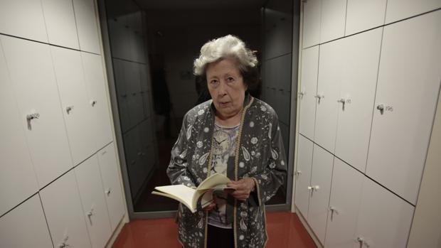 La reivindicable cosecha poética de la Generación andaluza del 50