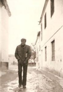 Ángel Olgoso_2