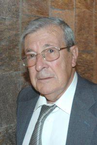 Antonio Prieto 2