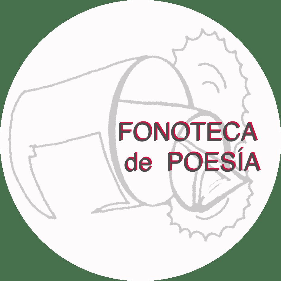 Poetas en Sevilla