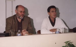 Foto Juan Eslava Galán3