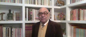 Francisco Peralto 5