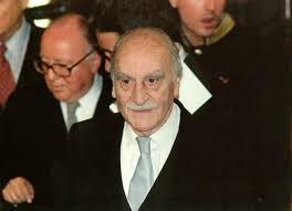 Francisco de Ayala 2