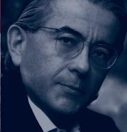 Juan Campos Reina 4