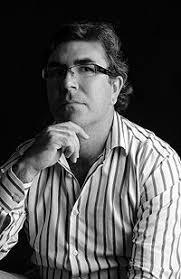 Miguel Ranchal 2