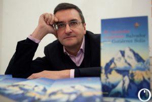 Salvador Gutierrez Solis 2