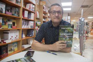 Salvador Gutierrez Solis 3
