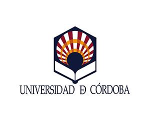 Un congreso internacional en Córdoba reivindica la inclusión  de las poetas españolas en el canon escolar.