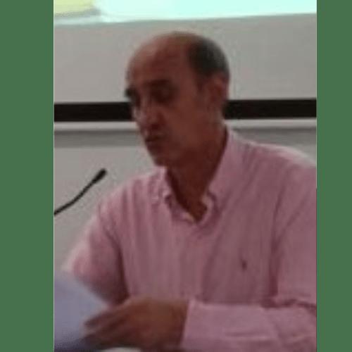 CARLOS MUÑOZ VIADA
