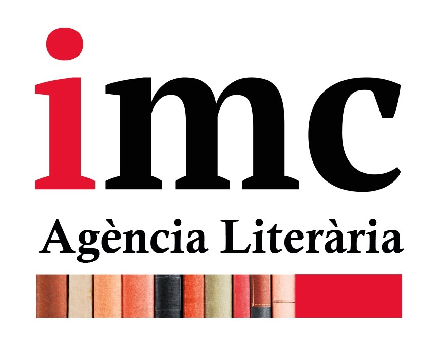 IMC Agencia Literaria