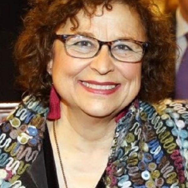 AURORA GÁMEZ