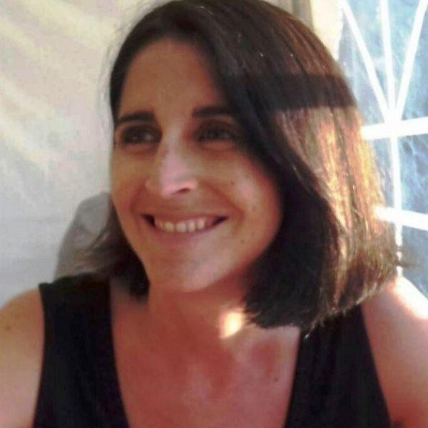 Elena Feliú