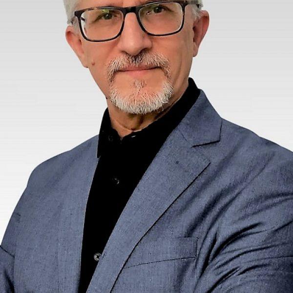 Félix Amador
