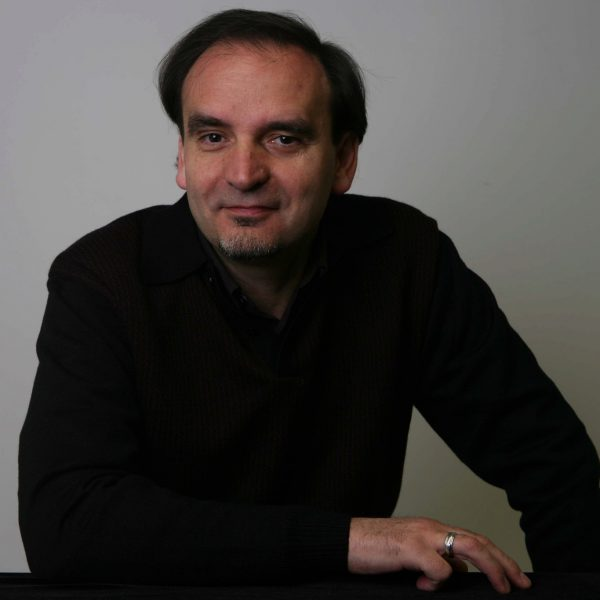 Francisco Acuyo Donaire