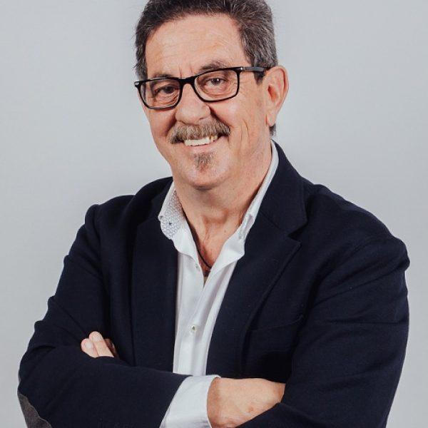 Francisco Díaz Valladares
