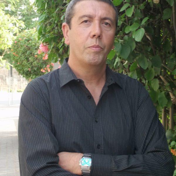 GUILLERMO SÁNCHEZ MARTÍNEZ