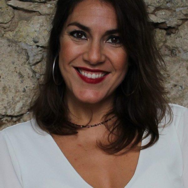 Guayarmina Pedraza