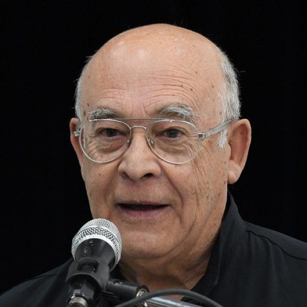 Jose A Moreno Jurado