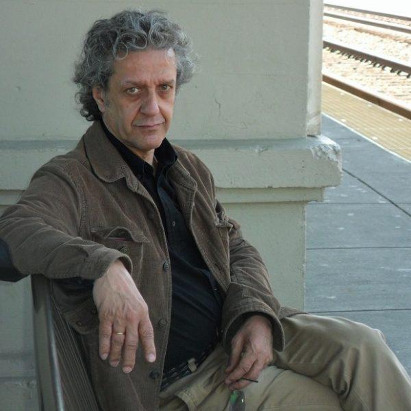 José Carlos Rosales