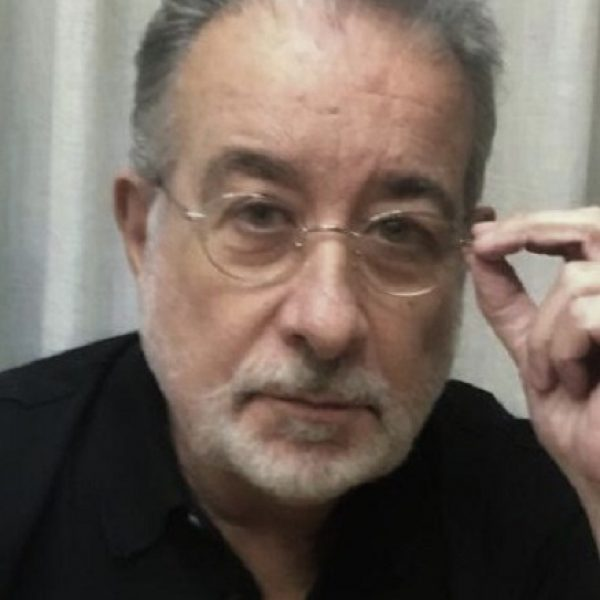 Juan Andivia
