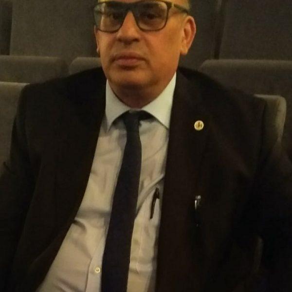 Juan Emilio Ríos Vera