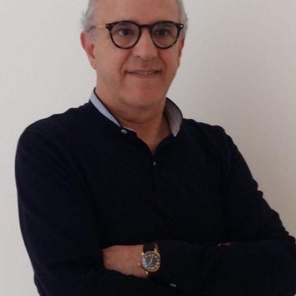 Manuel Salinas