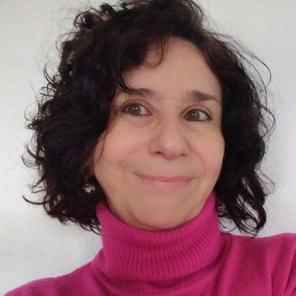Paloma Fernández Gomá
