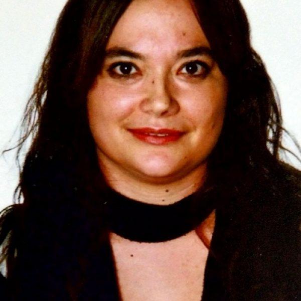 Raquel Morales Velasco